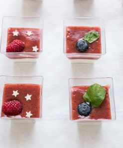 Catering FRESH SNACK (6)