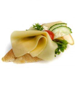 Syrový chlebíček od FRESH SNACK Trenčín