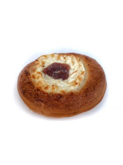 Moravský koláč od FRESH SNACK Trenčín