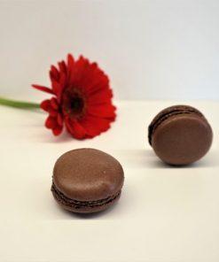 Makrónka čokoláda od FRESH SNACK Trenčín